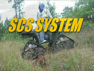 Atv's with Mattrax Lightfoot from:ATV CRASHER
